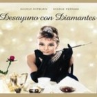 Desayuno con Diamantes - Breakfast at Tiffany's (Romance 1961)