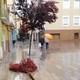 La actualidad del temporal, en Radio Villena SER