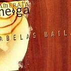 RUMBOIA 120: Camerata Meiga – Habelas Hainas 1999