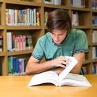 Libros de Filosofía Recomendables para leer este verano-