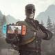 Vigor, el nuevo shooter para Nintendo Switch, disponible YA