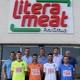 El club deportivo binÉfar serÁ patrocinado por litera meat en la temporada 2019/20
