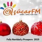 """Programa #77 15-12-2018 """"Emisión de Navidad"""""""