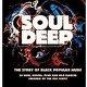 Funk/Soul - 5x6 El Funky, Historia de la música negra.