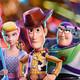Toy Story 4-Una buena película con mensaje a favor de la ideología de género