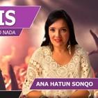 LOS NINIS, NI ESTUDIO, NI TRABAJO NI HAGO NADA con Ana Hatun Sonqo
