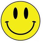 Toma Cinco 15 - Felicidad (Happiness)