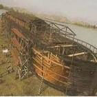 La Verdadera Historia Del Arca De Noe (Discovery Channel)