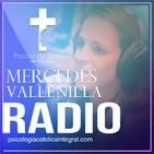 Cómo preparar a nuestros hijos para las dificultades de la vida en Entrevista por Radio Claret America en Chicago, USA