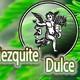 El Ángel de tu Salud - MEZQUITE DULCE II