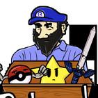 Robando Loot Podcast 36: Hunter X Hunter pt1