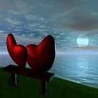 MAS QUE DEPORTE: Amor, amor, amor