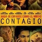 Cine y Pandemias - La parte verdaderamente cinematográfica del coronavirus