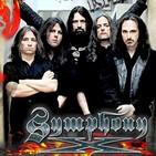 SIGLO METALICO Especiales 070 - SYMPHONY X