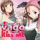 VagoPodcast #91: Kiruru Kill ME, Muerte Instantánea, la Idiotez de la Humanidad (Yahoo Respuestas) y DomeKano