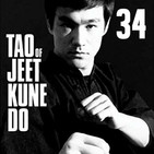 463 | El Tao del Jeet Kune Do (agarres)