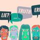 Episodio 10: Juicios culturales. ¿Cómo juzgar a los que son diferentes? Relativismo cultural y etnocentrismo.