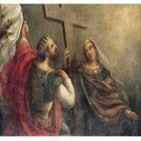 Especial Semana Santa. Los viajes de las reliquias. Segunda parte