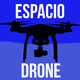 Breve historia de los drones [ESPACIO DRONE 1X02]