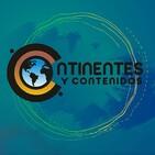 Continentes y Contenidos en Total Normalidad T4 Ep3