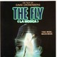 The Fly (La Mosca)