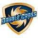 REVOGAMERS RADIO 5X16: Double Cross y el formato físico contra el digital