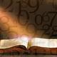 Católicos del Siglo XXI 007 - El Significado de los Números en la Biblia