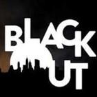 Todo nos da igual 3X15: Blackout, los apagones de New York