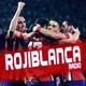 ROJIBLANCA FM 01x19 - Actualidad del Atlético de Madrid #ElEscudoNoSeToca