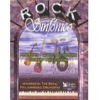 Rock Sinfónico (The Royal Philharmonic Orchestra)[2de2]