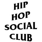 Hip Hop Social Club Episodio 8