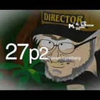 Steven Spielberg P2