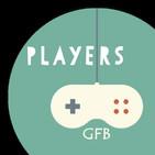 """PLAYERS GFB 52. CURIOSIDADES SOBRE SCORPIO. ECOSISTEMA MICROSOFT. JUEGOS EXCLUSIVOS UN ERROR HOY DÍA Y LOS """"HATERS""""!!!"""