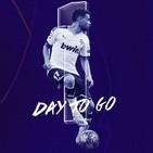 16-09-2019 Bon Dia Valencianistes
