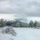 Ep 11-Calar de la Puebla de don Fadrique nevado