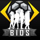 BIOS020 - Marcos Senna