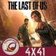 GR (4x41) Monográfico THE LAST OF US