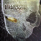 544 - Killswitch Engage