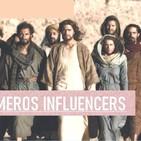 Los primeros influencers II - San Pedro
