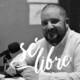 Entrevista a Alberto Cerezuela - Misterios de Almería