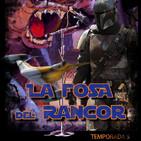 Star Wars La Fosa del Rancor. 5x07 Juego de Rancors. Adiós Chewbacca