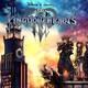 EAM GAMING 3X23: Kingdom Hearts 3, Apex Legends, Metro Exodus, The Division 2, Los juegos de Febrero.