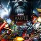 Las grandes razas alienígenas de Marvel (2ª parte)