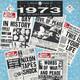 Nada más que música - Camino de 1973 - III