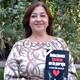 Entrevista a Ana Bolívar Garzón, autora del libro 'Relaciones tóxicas de pareja'