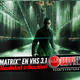 Vhs 3.1 Matrix