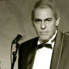 Cerca de las estrellas es un programa producido, presentado y realizado por Jose Luis Parejo. Uno de los programas lege