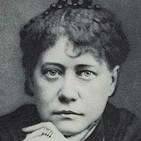 CDC 1X03 - Madame Blavatsky