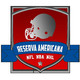 8.Reserva Americana. NFC Oeste y la liga Madden 20.