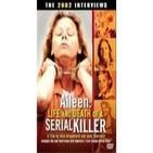 Aileen: Vida y muerte de una asesina en serie